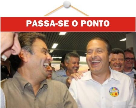 Eduardo_Campos33_Aecio_Passa-se