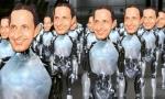 Eduardo_Campos34_Clones