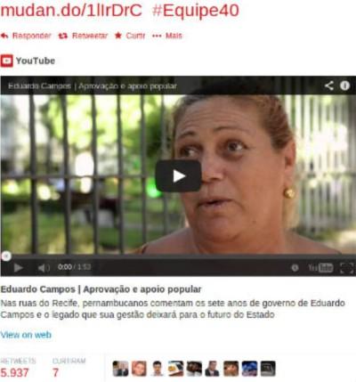 Eduardo_Campos35_Aprovacao