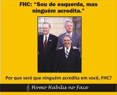 Face_FHC_Clinton01