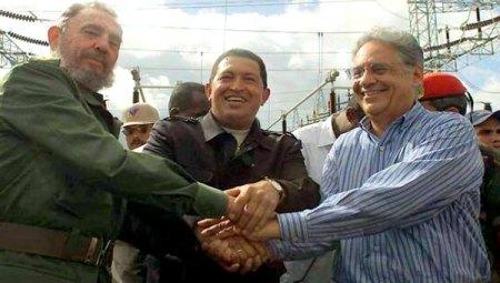 FHC_Fidel_Chavez03
