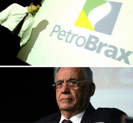 FHC_Petrobras03