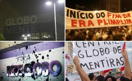 Globo_Manifestantes06