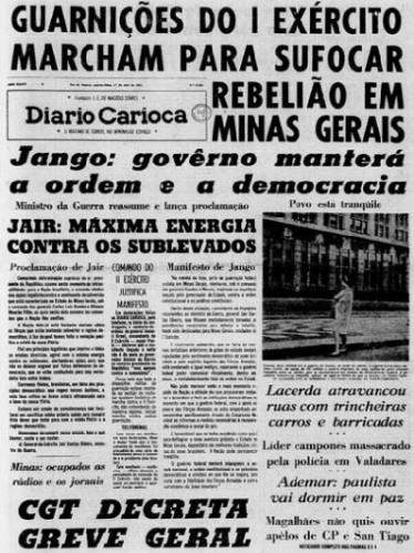 Golpe_Militar06_Diario_Carioca