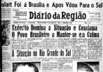 Golpe_Militar08_Diario_Regiao
