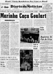 Golpe_Militar09_Diario_Noticias