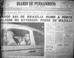 Golpe_Militar10_Diario_Pernambuco