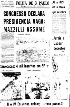 Golpe_Militar14_Folha_SP