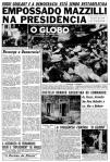 Golpe_Militar19_O_Globo