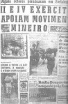 Golpe_Militar20_O_Povo