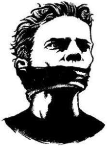 Resultado de imagem para democracia ferida