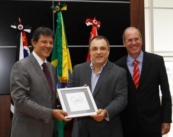 Haddad_Premio01