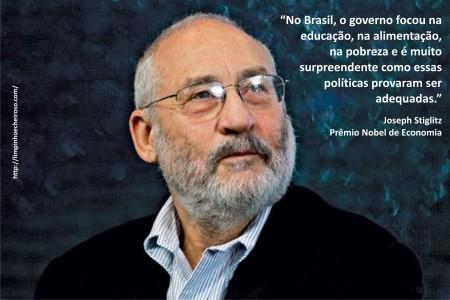 Joseph_Stiglitz02A