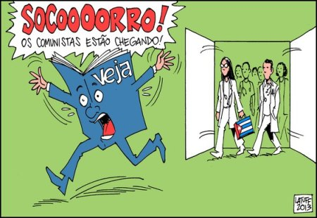 Latuff_Medicos_Cubanos01