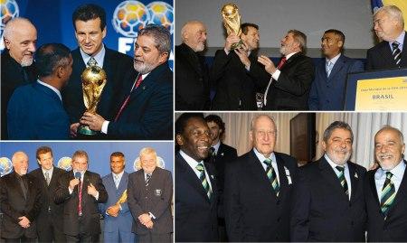 Paulo_Coelho06_Copa_Mundo