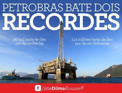 Petrobras_Recordes01