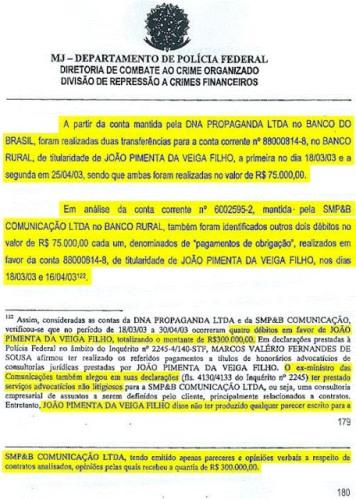 Pimenta_Veiga07