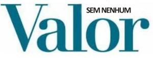 Valor_Economico_Logo01A