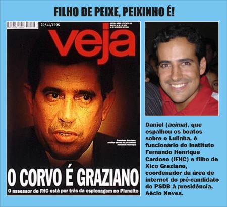 Xico_Graziano03_Filho