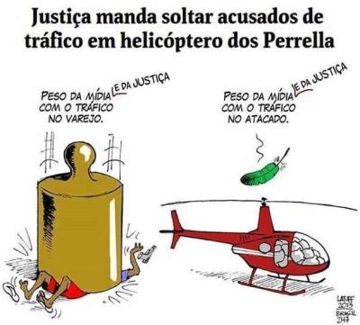 Zeze_Perrella37_Latuff
