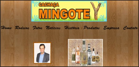 Aecio_Primo04_Mingote