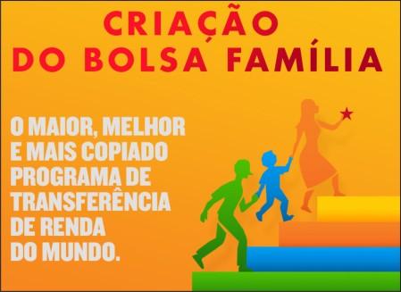Programa brasileiro de inclusao digital 1a 2