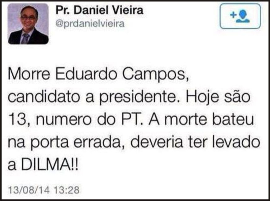 Dilma_Padre01
