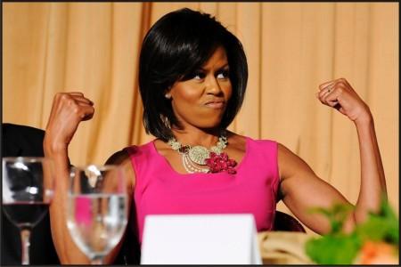 EUA_Michelle_Obama01