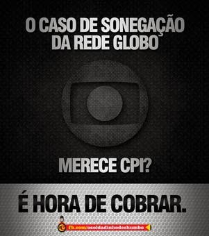 Globo_Sonegacao08