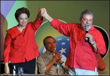 Lula_Dilma04