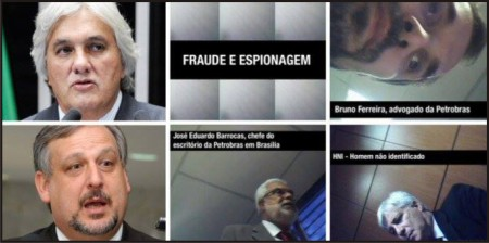 Petrobras_Veja_Farsa02