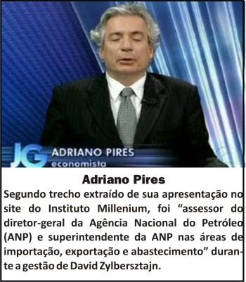 Adriano_Pires01A