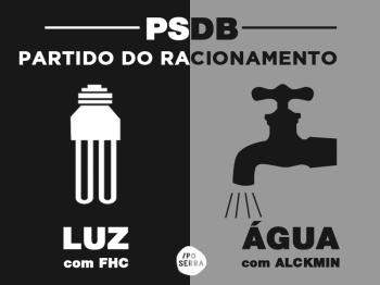 Alckmin_Agua08