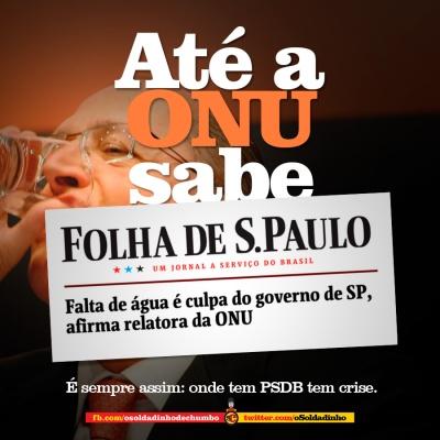 Alckmin_Agua13