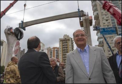 Alckmin_Obras01