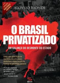 Aloysio_Biondi02_Capa_Livro
