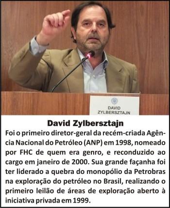 David_Zylbersztajn01A