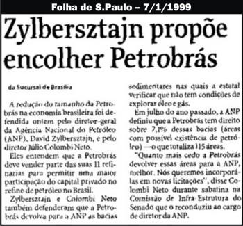 David_Zylbersztajn03_Petrobras