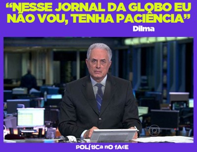 Dilma_JG01