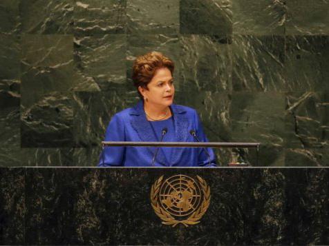 Dilma_ONU07_2014A