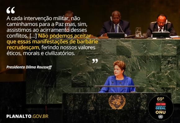 Dilma_ONU08_2014
