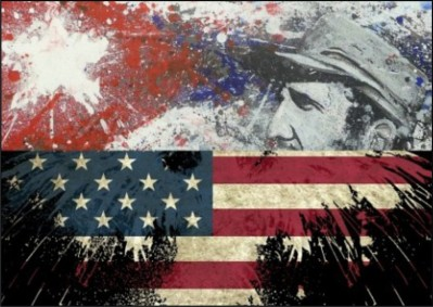 EUA_Cuba02