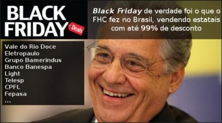 FHC_Black_Friday