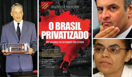 FHC_Brasil_Privatizado01