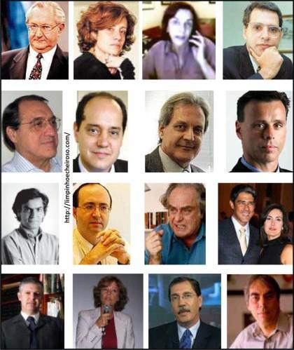 Jornalistas_Tucanos02