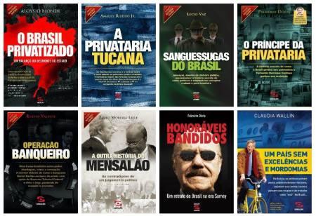 Livros03_Corrupcao_Tucana