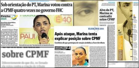 Marina_CPMF01