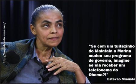 Marina_Olhando_Pra_Cima02
