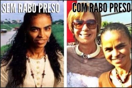 Marina_Rabo_Preso01
