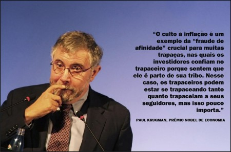 Paul_Krugman03